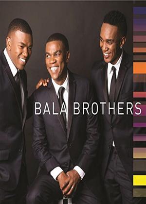 Rent Bala Brothers Online DVD Rental