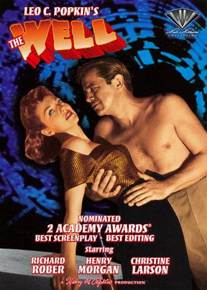 The Well Online DVD Rental