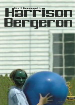 Rent Harrison Bergeron Online DVD Rental