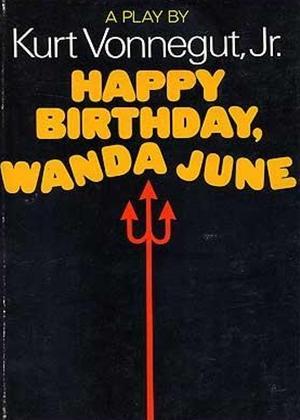 Happy Birthday, Wanda June Online DVD Rental
