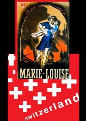 Rent Marie-Louise Online DVD Rental