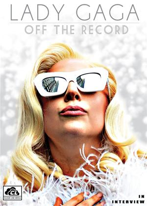 Rent Lady Gaga: Off the Record Online DVD Rental