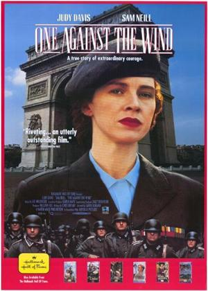 One Against the Wind Online DVD Rental
