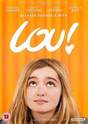 Lou! Online DVD Rental