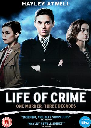 Life of Crime Online DVD Rental
