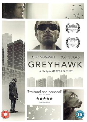 Rent Greyhawk Online DVD Rental