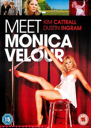 Meet Monica Velour Online DVD Rental