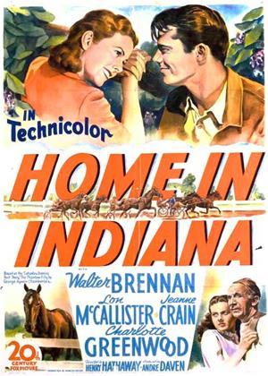 Rent Home in Indiana Online DVD Rental