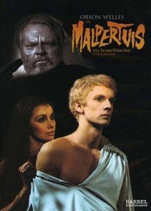 Malpertuis Online DVD Rental