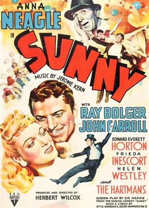Sunny Online DVD Rental