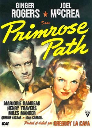 Primrose Path Online DVD Rental