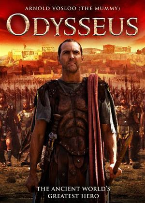 Rent Odysseus (aka Odysseus and the Isle of Mists) Online DVD Rental