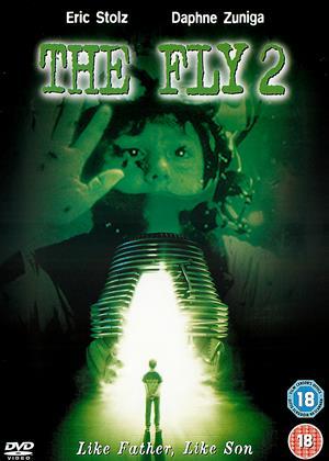 Fly 2 Online DVD Rental
