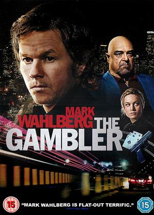 The Gambler Online DVD Rental
