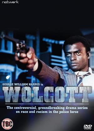 Wolcott: Series Online DVD Rental