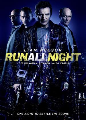 Run All Night Online DVD Rental