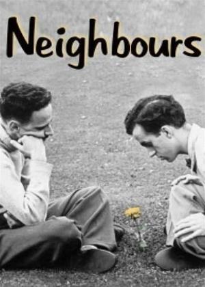 Rent Neighbours Online DVD Rental