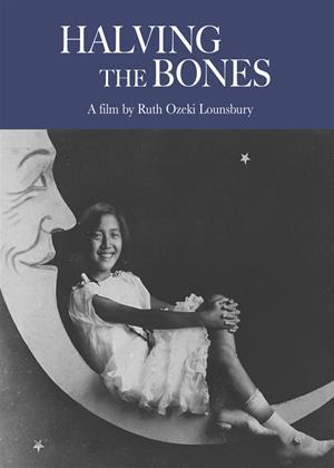 Rent Halving the Bones Online DVD Rental