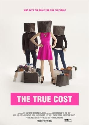 The True Cost Online DVD Rental