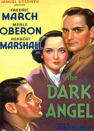 The Dark Angel Online DVD Rental