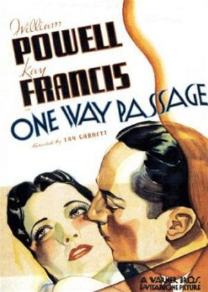 One Way Passage Online DVD Rental
