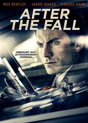 After the Fall Online DVD Rental