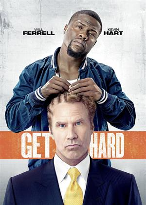 Get Hard Online DVD Rental