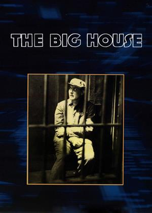 Rent The Big House Online DVD Rental