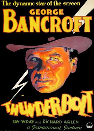 Rent Thunderbolt Online DVD Rental
