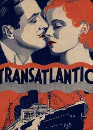 Rent Transatlantic Online DVD Rental