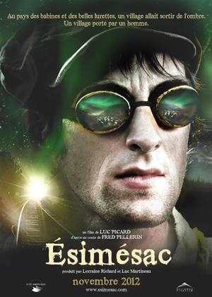 Rent Esimesac (aka Ésimésac) Online DVD Rental