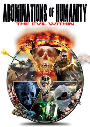 Rent Abominations of Humanity: The Evil Within Online DVD Rental