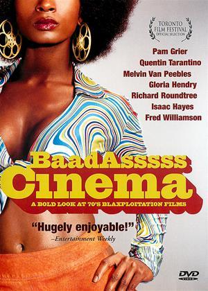 Baad Asssss Cinema Online DVD Rental