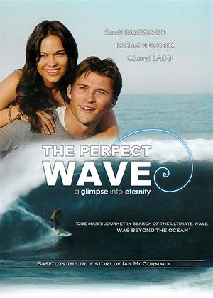 Rent The Perfect Wave Online DVD Rental