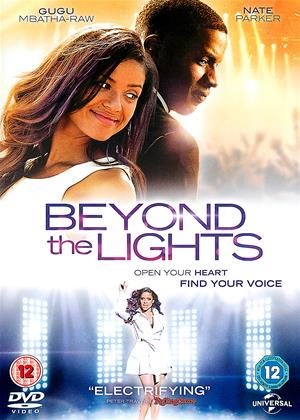 Beyond the Lights Online DVD Rental