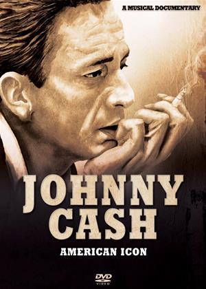 Rent Johnny Cash: American Icon Online DVD Rental