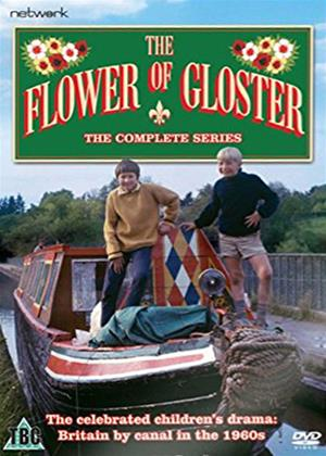 Rent The Flower of Gloster: The Complete Series Online DVD Rental