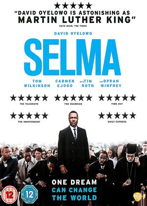 Rent Selma Online DVD Rental