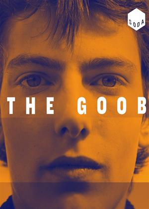 The Goob Online DVD Rental