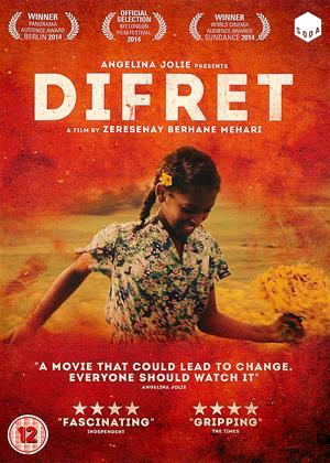 Rent Difret Online DVD Rental