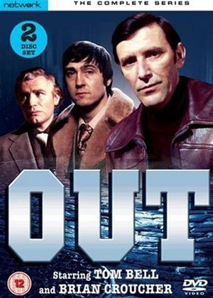 Out: The Complete Series Online DVD Rental