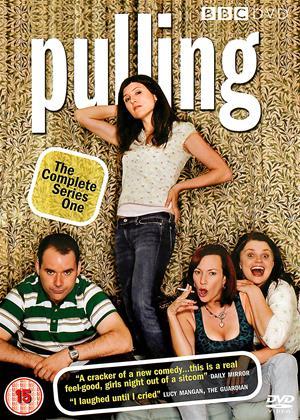 Rent Pulling: Series 1 Online DVD Rental