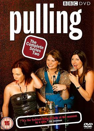 Rent Pulling: Series 2 Online DVD Rental
