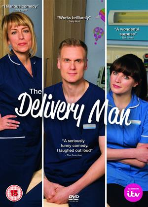 The Delivery Man: Series 1 Online DVD Rental