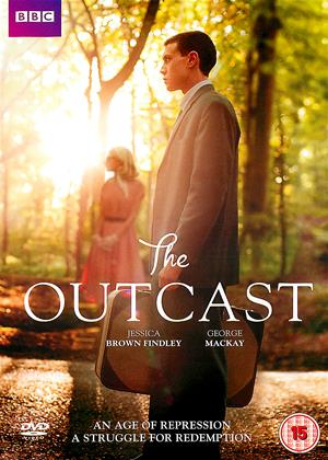 The Outcast Online DVD Rental