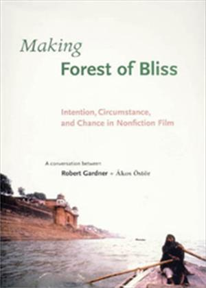 Rent Forest of Bliss Online DVD Rental