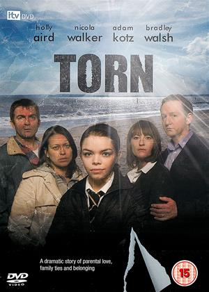 Rent Torn Online DVD Rental