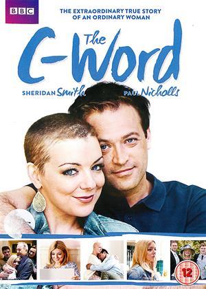 Rent The C-Word Online DVD Rental