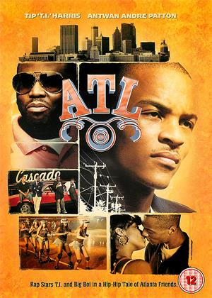 Rent ATL Online DVD Rental