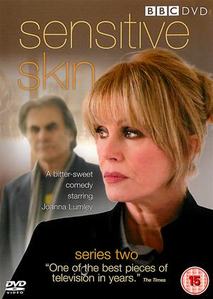 Rent Sensitive Skin: Series 2 Online DVD Rental